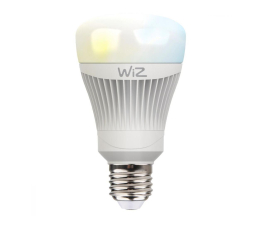 Inteligentna żarówka WiZ Whites LED WiZ60 TW (E27/806lm)