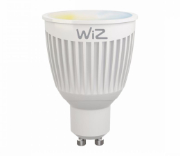 Inteligentna żarówka WiZ Whites LED WiZ35 TW (GU10/345lm)