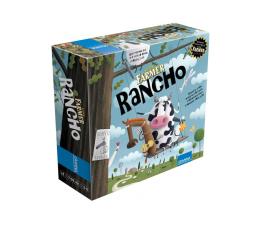 Gra planszowa / logiczna Granna Superfarmer Rancho