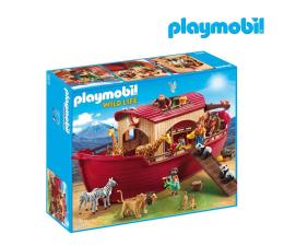 Klocki PLAYMOBIL ® PLAYMOBIL Arka Noego