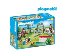 Klocki PLAYMOBIL ® PLAYMOBIL Turniej jeździecki