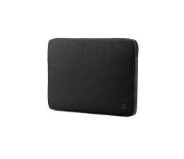 "Etui na laptopa HP Spectrum Sleeve 14,1"""