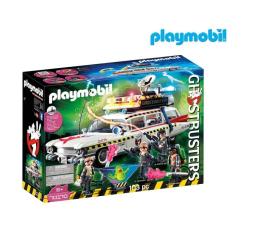 Klocki PLAYMOBIL ® PLAYMOBIL Ghostbusters Ecto-1A