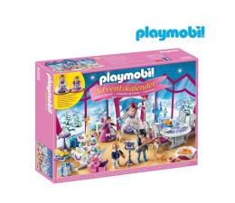 Klocki PLAYMOBIL ® PLAYMOBIL Kalendarz adwentowy Świąteczny bal