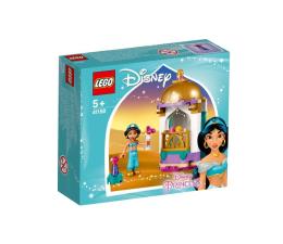 Klocki LEGO® LEGO Disney Princess Wieżyczka Dżasminy
