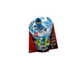 Klocki LEGO® LEGO Ninjago Spinjitzu Jay
