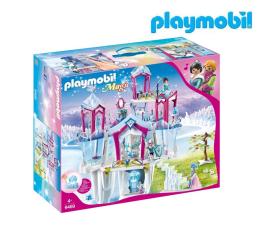 Klocki PLAYMOBIL ® PLAYMOBIL Bajeczny pałac kryształowy