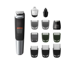Trymer Philips MG5740/15 Multigroom Series 5000