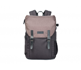 Plecak na aparat Cullmann Bristol DayPack 600+ brązowy
