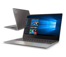 """Notebook / Laptop 13,3"""" Lenovo Ideapad 720s-13 i5-8250U/8GB/256/Win10 Szary"""