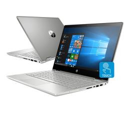 "Notebook / Laptop 14,1"" HP Pavilion x360 i5-8250U/8GB/256/Win10"