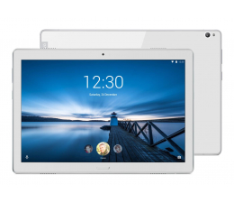 "Tablet 10"" Lenovo TAB P10 4GB/64GB/Android 8.1 WiFi Biały"