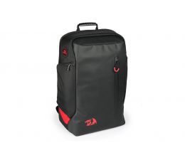 Plecak na laptopa Redragon Plecak Gamingowy