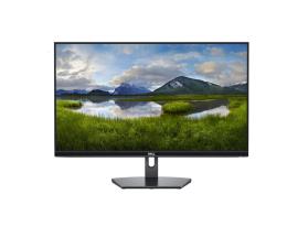 """Monitor LED 27"""" Dell SE2719H czarny"""