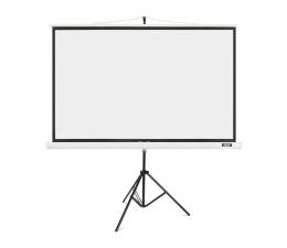 Ekran projekcyjny Acer Ekran na statywie 82,5'