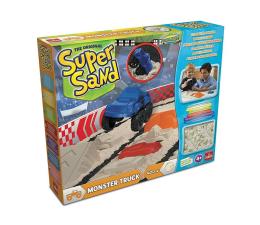 Zabawka plastyczna / kreatywna Goliath Super Sand Monster Truck