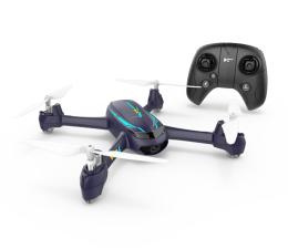 Dron Hubsan H216A + Kontroler