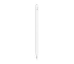 Rysik do tabletu Apple Pencil 2 do iPad Pro