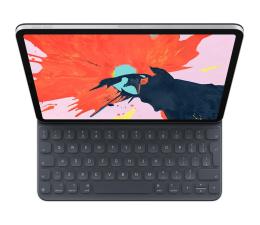 """Klawiatura do tabletu Apple Smart Keyboard Folio 11"""" iPad Pro 3rd EN"""