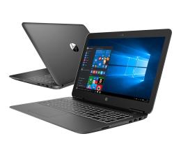 "Notebook / Laptop 15,6"" HP Pavilion Power i5-8300H/16G/240+1TB/W10x GTX1050Ti"
