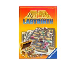 Gra planszowa / logiczna Ravensburger Labirynt midi GR-3978