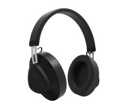 Słuchawki bezprzewodowe Bluedio TM Czarne