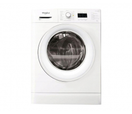 Pralka Whirlpool FWL61083W PL
