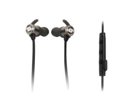 Słuchawki bezprzewodowe Snab Overtone EP-101M BT