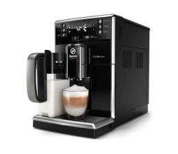 Ekspres do kawy Saeco PicoBaristo SM5470/10