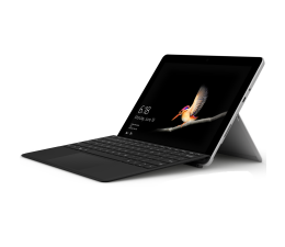 Laptop 2 w 1 Microsoft Surface Go 4415Y/8GB/128GB/W10S+klawiatura