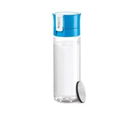 Filtracja wody Brita Fill & Go Vital niebieski
