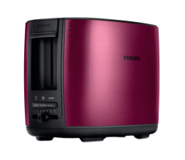Toster Philips HD2628/00