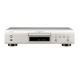 Odtwarzacz CD / sieciowy Denon DCD-800NE Premium Silver