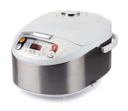 Multicooker Philips HD3037/70 Viva Collection