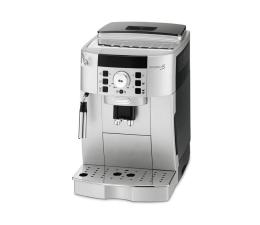Ekspres do kawy DeLonghi ECAM 22.110.SB Magnifica S