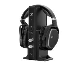 Słuchawki bezprzewodowe Sennheiser RS 195