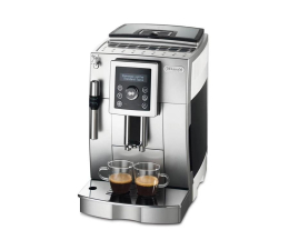 Ekspres do kawy DeLonghi ECAM 23.420.SW Intensa