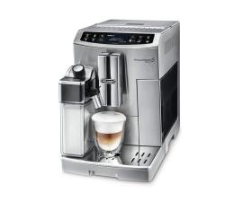 Ekspres do kawy DeLonghi ECAM 510.55.M Primadonna S Evo