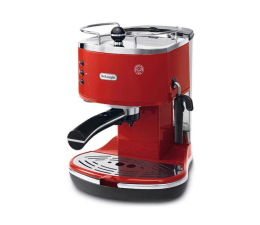 Ekspres do kawy DeLonghi ECO 311.R