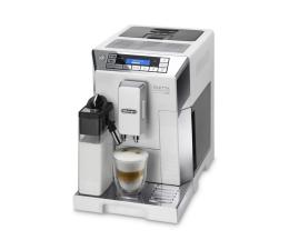 Ekspres do kawy DeLonghi ECAM 45.760.W Eletta Cappuccino