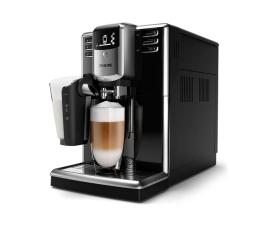 Ekspres do kawy Philips EP5340/10 LatteGO