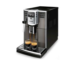 Ekspres do kawy Philips EP5314/10
