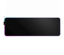 Podkładka pod mysz SteelSeries QcK Prism Cloth XL