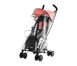 Akcesoria do wózków Britax-Romer Folia przeciwdeszczowa
