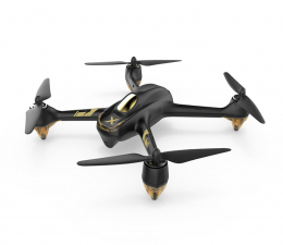Dron Hubsan H501A