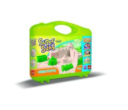 Zabawka plastyczna / kreatywna Goliath Super Sand Creativity