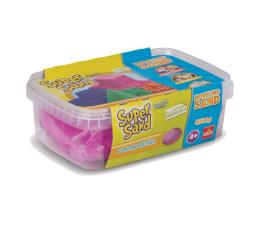 Zabawka plastyczna / kreatywna Goliath Super Sand Różowy