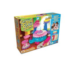 Zabawka plastyczna / kreatywna Goliath Super Sand Cookie Maker