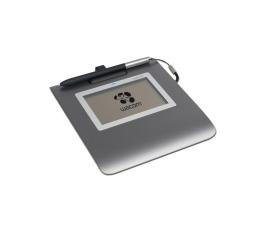 Tablet graficzny Wacom STU-430 do podpisu cyfrowego