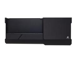 Lapboard Corsair Gaming Lapboard do K63 Wireless